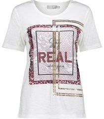 12643-40 t-shirt real