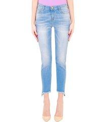 jeans skinny 'sabrina' 1j10kx y6fd