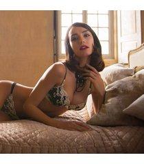 ambra lingerie slips platinum fashion tanga 1335f