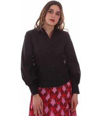 overhemd pinko 1g14vu 7905
