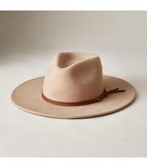sierra summit hat