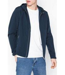 tailored originals julius jackor insignia blue