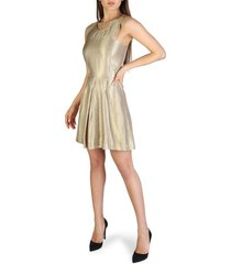 dress - 3zya55_ynanz