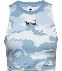 tank top t-shirts & tops sleeveless adidas originals