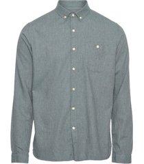 90430 elder shirt 1278