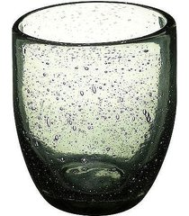 szklanka na zimne napoje drops