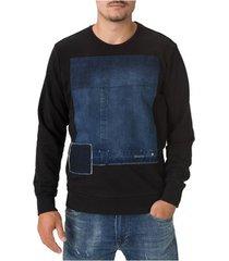 sweater diesel s-peter