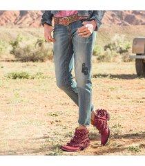 driftwood jeans audrey satori jeans