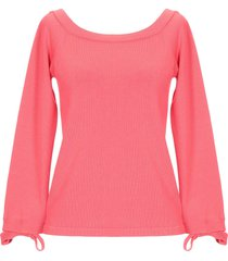 emme by marella sweaters