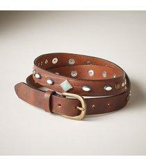 women's bijou belt