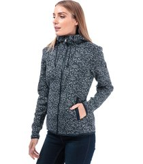 womens belleville jacket