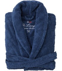 badrock lexington original bathrobe