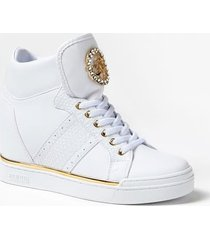 guess sneakers alta freeta