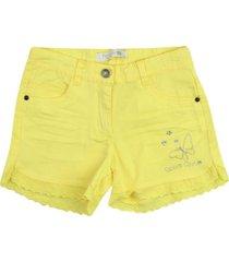 short gabardina be yourself amarillo ficcus