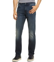 dl1961 nick slim fit jeans, size 33 x 30 in fuel at nordstrom