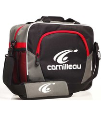 maleta coach bag