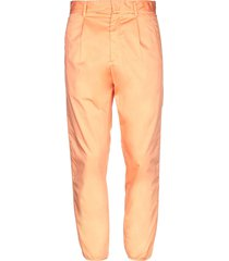 """viktor & rolf ""monsieur"" casual pants"