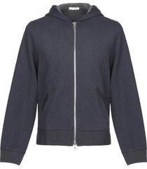 paolo pecora sweatshirts
