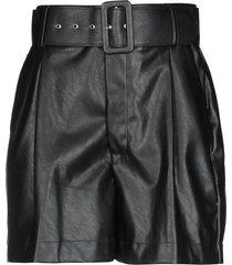 sadey with love shorts & bermuda shorts