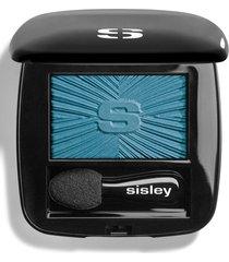 sisley paris les phyto-ombres eyeshadow - 33 metallic jean