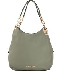 michael michael kors lillie tote shoulderbag
