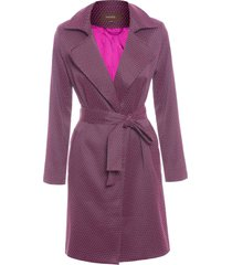 casaco feminino royalle - rox
