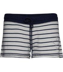 shorts shorts vit pj salvage