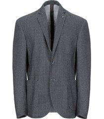 laboratori italiani blazers