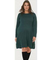 klänning mrachel l/s dress