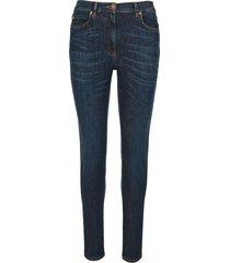 jeans a84996a236475