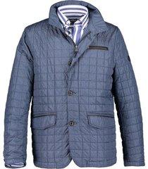 box stepp jacket