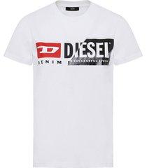 a00312 091a t-sily t-shirt