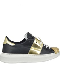 gioselin sneakers