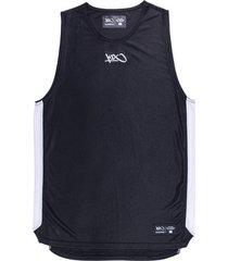 top k1x triple double jersey