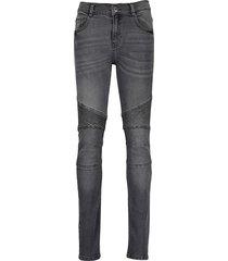 blue seven - jeansy dziecięce 134-176 cm