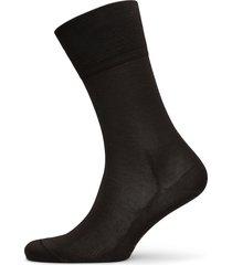 falke tiago so underwear socks regular socks brun falke