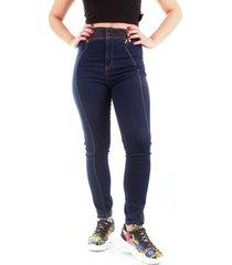 skinny jeans versace a1hva013apw54