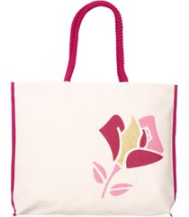 choose your free summer tote with any $37.50 lancome purchase, worth up to $123*