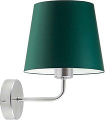 modna lampa ścienna rimini