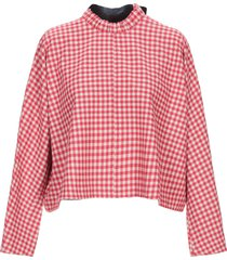 suoli blouses