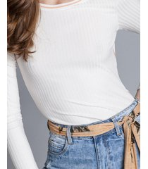 shorts califórnia com cinto jeans - lez a lez