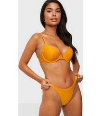 nly beach thin strap bikini panty trosa
