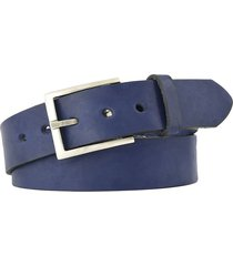 cinturón azul briganti tanzania