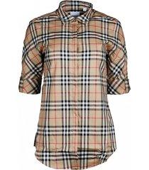 luka overhemd