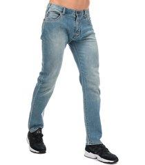 mens j45 slim fit jeans