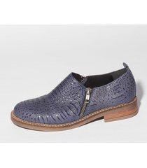 zapato azul bettona madrid2