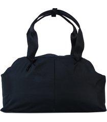 womens favorites duffle bag - small