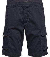 macargo sh shorts cargo shorts blå matinique