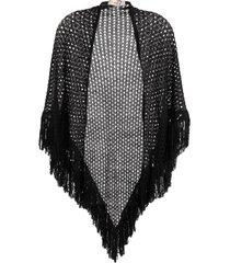 jucca shawls