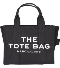 marc jacobs mini traveler tote bag